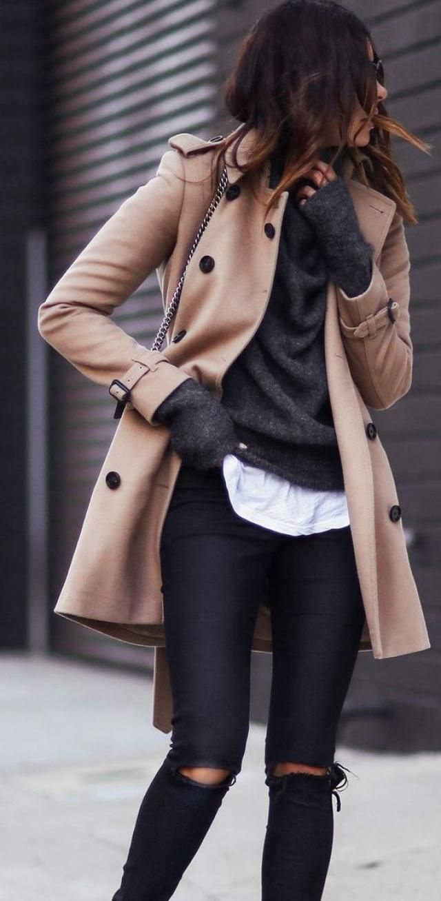 are you ready for fall? This coat is perfect for fall, shop now!!!