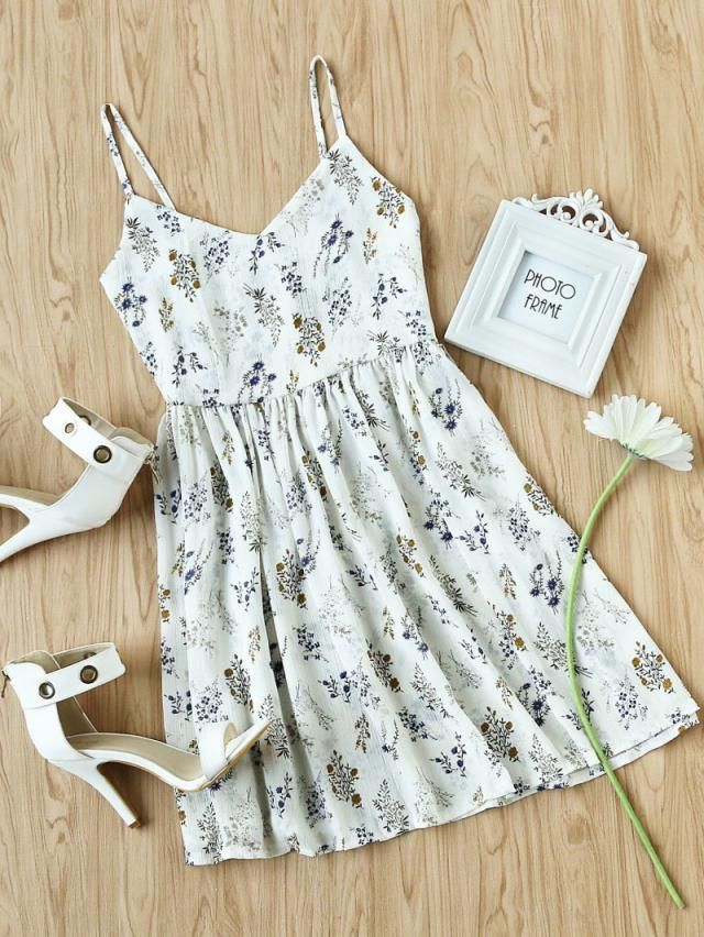 cute little dresses for fall. What else do you want?
