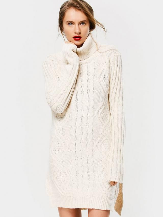 Sweaters & Cardigan For Women   Cute Pullovers and Cardigans ...