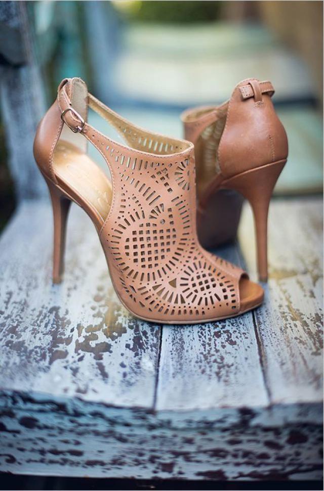 Cute zaful sandals