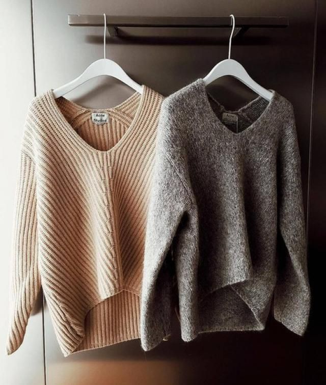 Tis' the season for sweatshirts and coats.  Find your favorite one on zaful. 3zaful