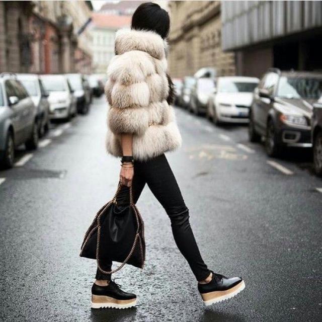 Platform shoes/ zaful!!