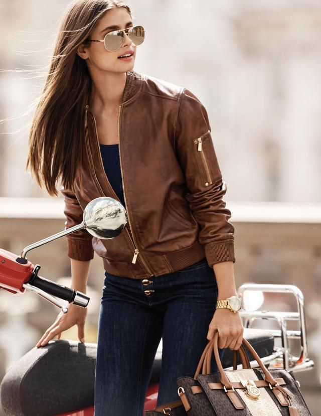 Nice outfit with zaful fashion