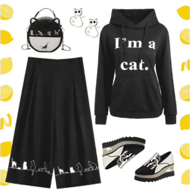 blackandwhitehoodie        