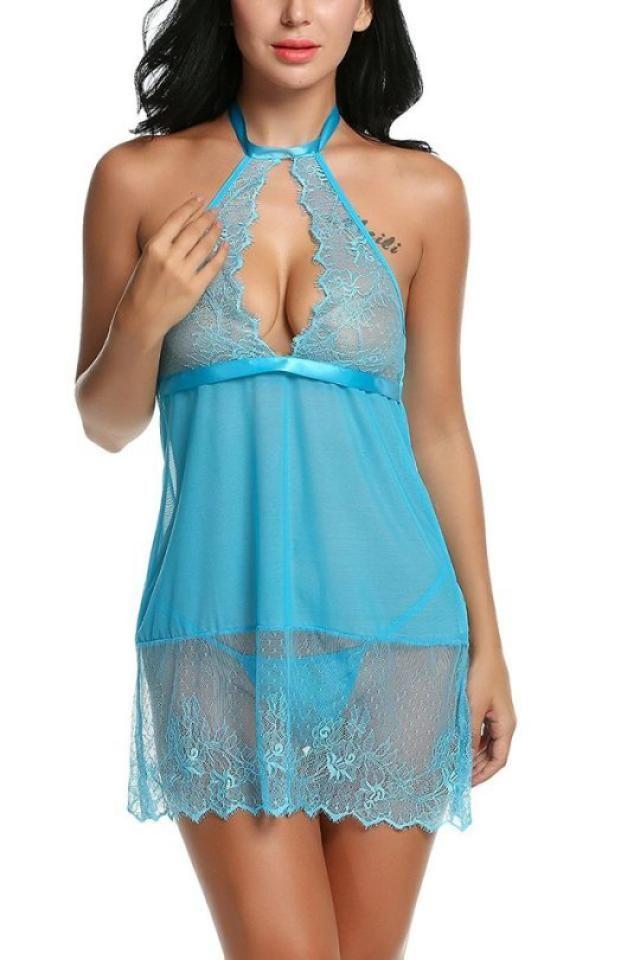 New intimates fashion in zaful