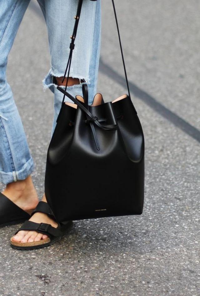 Bag/ style zaful<<<<