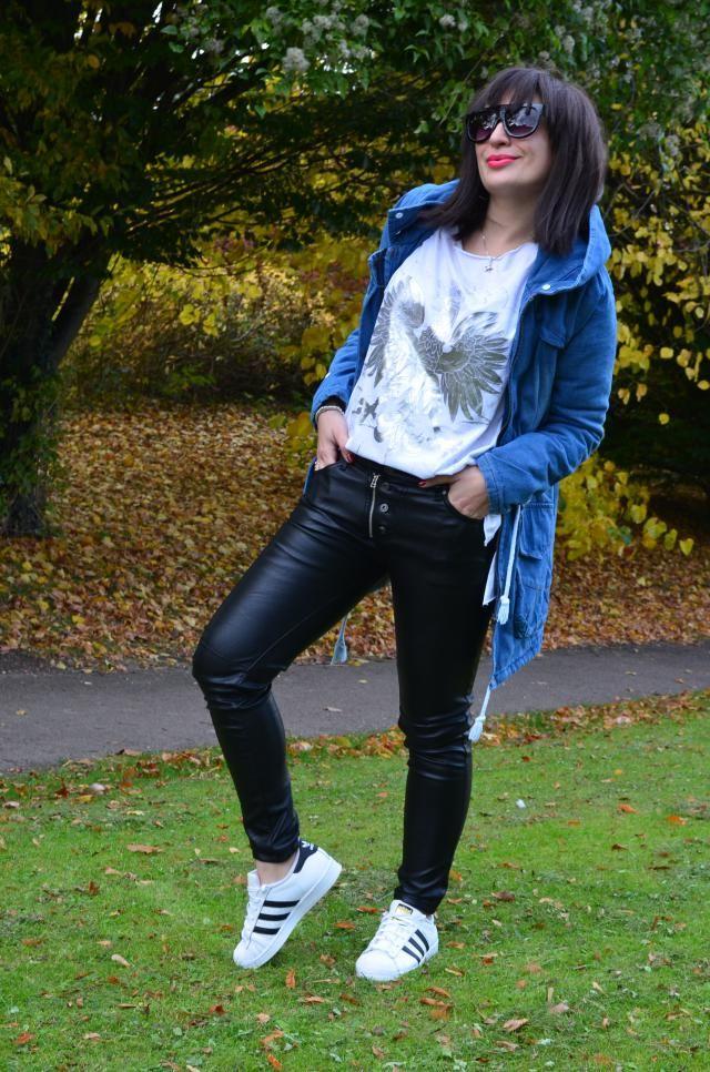 _style_