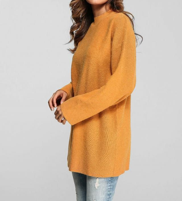 `s fashion