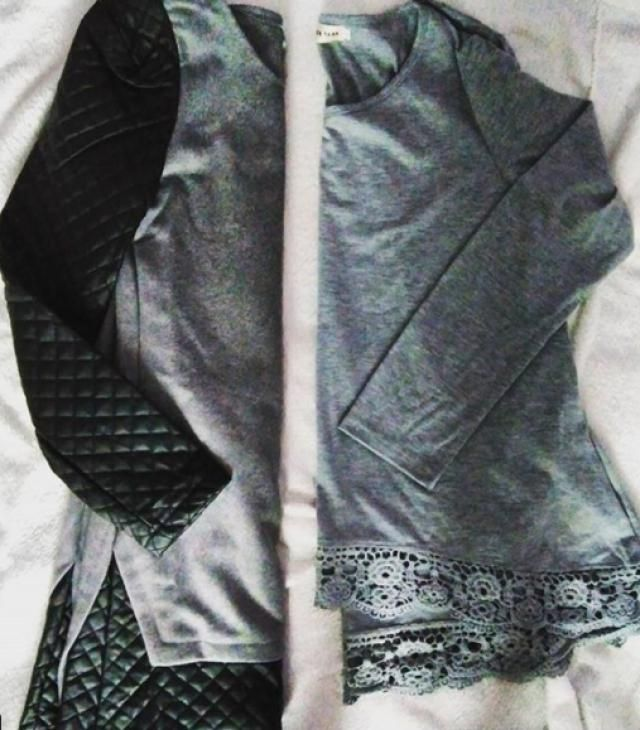 love these clothes