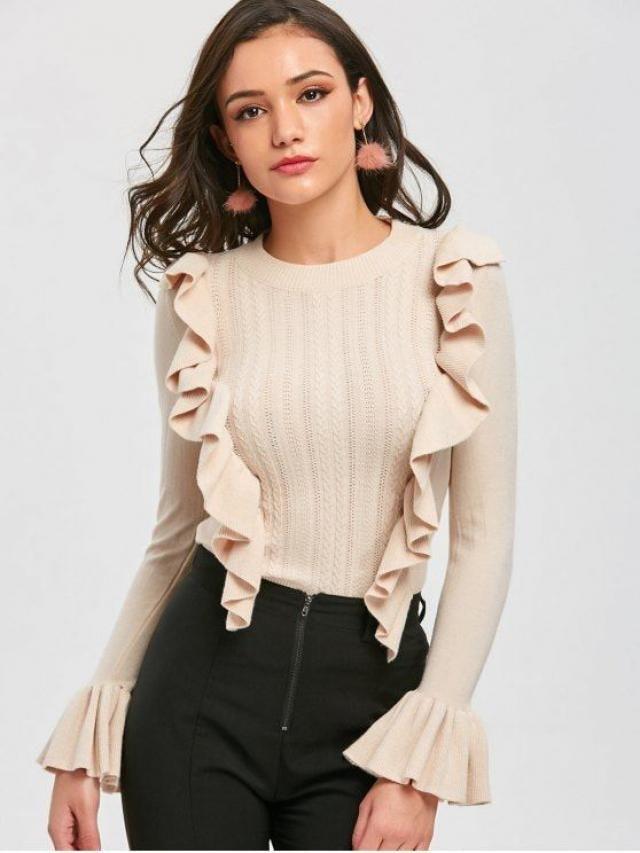 blouses extra zaful