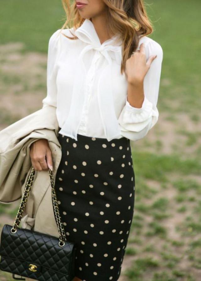 Beautiful blouse!!!