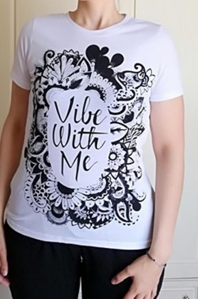 -shirt