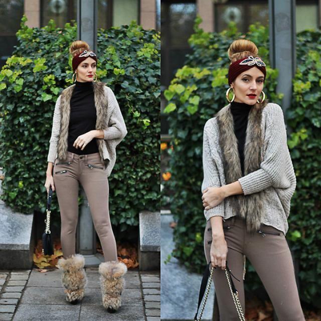 Street style!!!