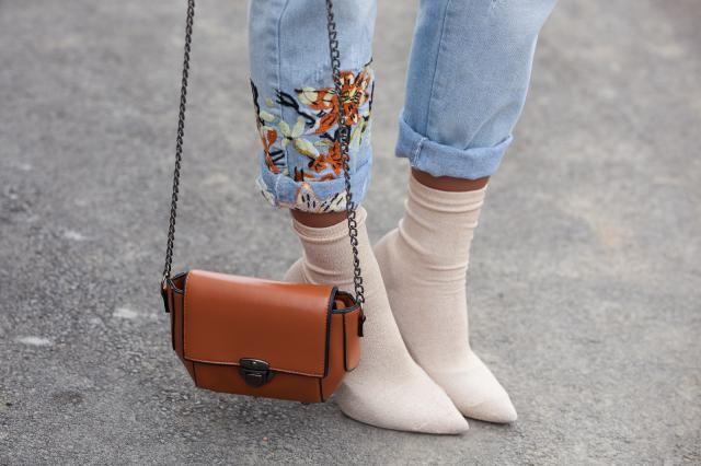 Nice Style!!!