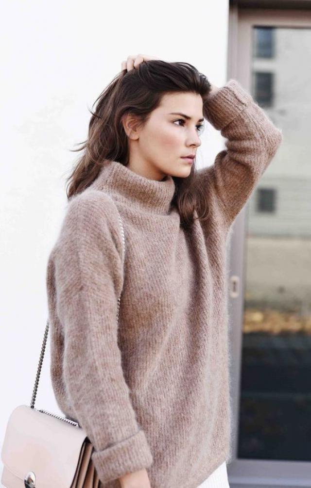 sweater zaful!!!