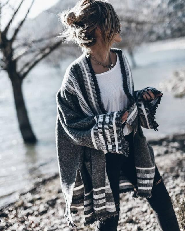 I love cardigans so much,so get your own now