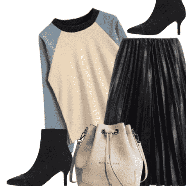 3pleatedskirt