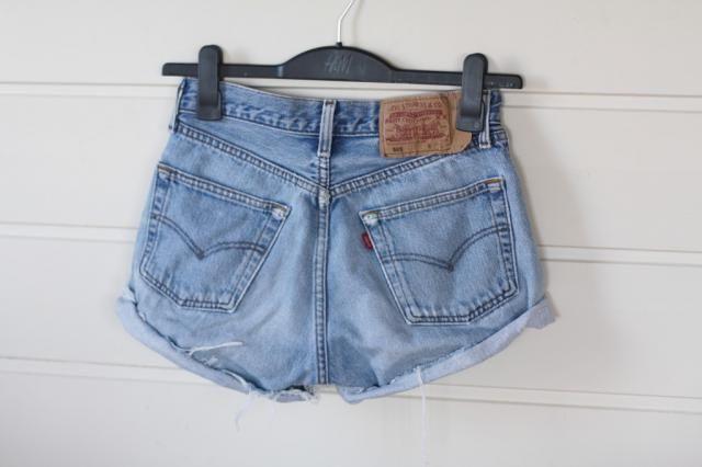 Perfect shorts <3