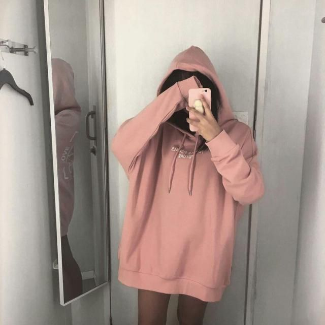 2019 Best Pink Images And Outfits | Z Me ZAFUL Page 14