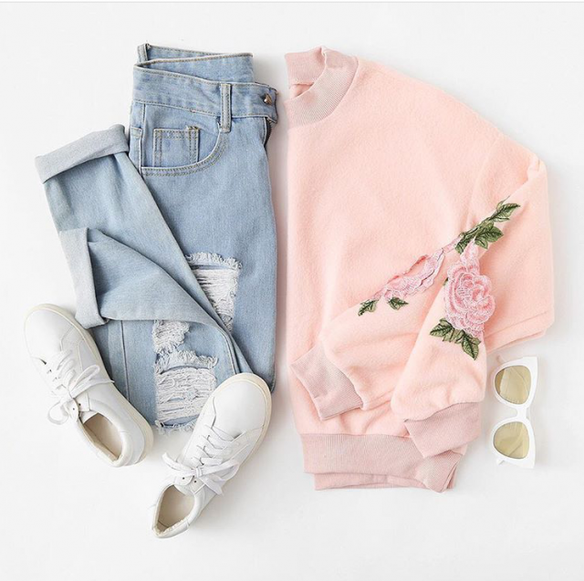 # sweatshirt