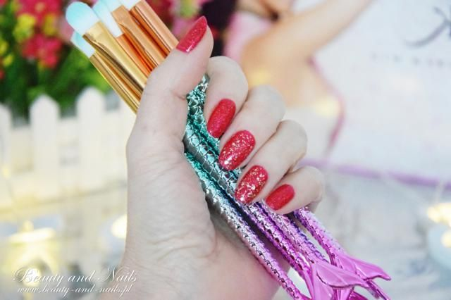 http://www.beauty-and-nails.pl/