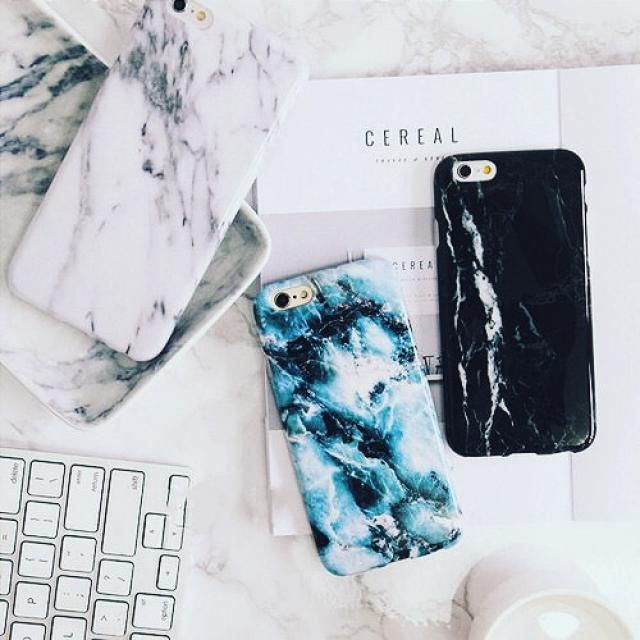 I love phone cases, i changer my phone cases everyday!!! and all my cases are from ZAFUL!!☻♥ They're very cutes, and ex…