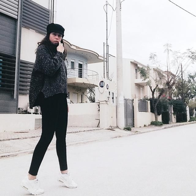 folow me on instagram @alexlovesablo for lots of fashion inspo!