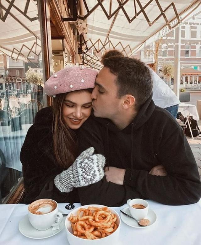 2019 Best Relationshipgoals Images And Outfits | Z-Me ZAFUL