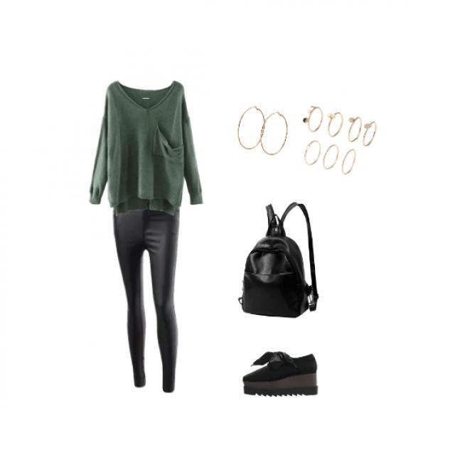zaful outfits