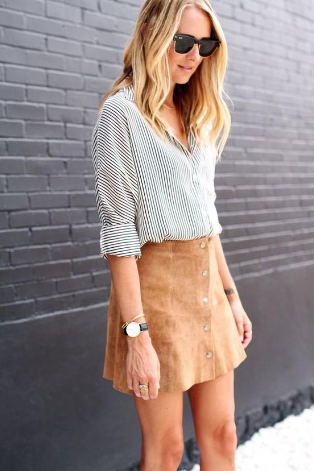 Skirt! #