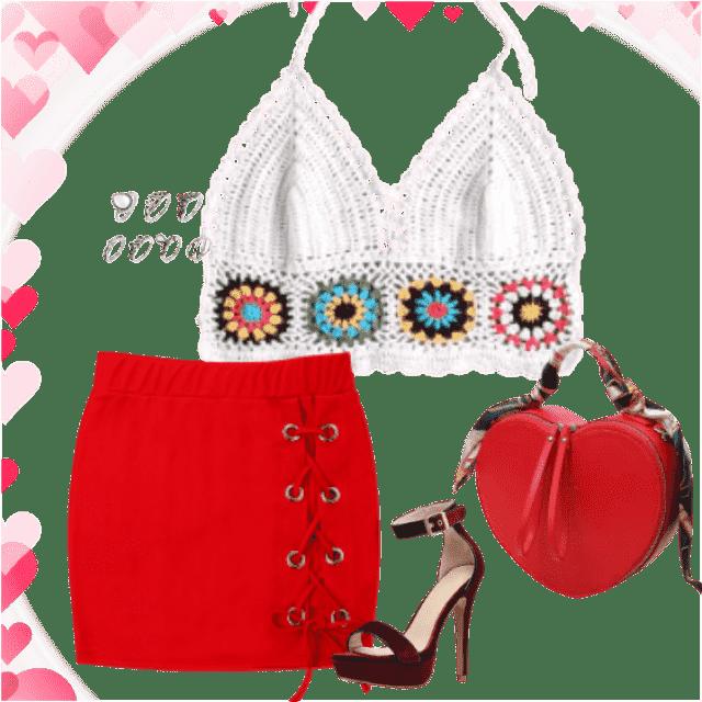 # accessories