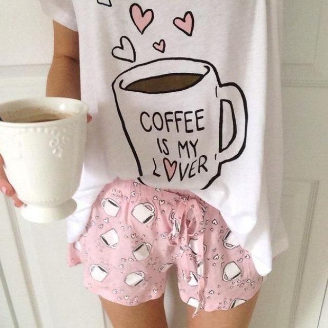 Cute Pajama