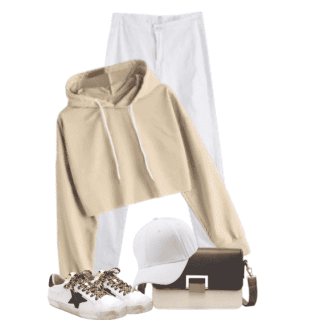 ööl