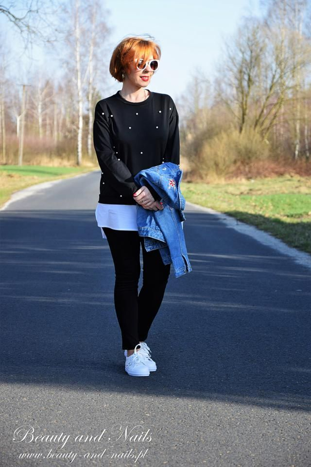 # jacket    # pants 