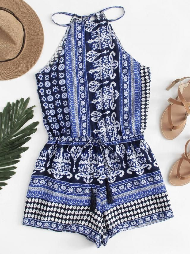 Nice outfit fr sunnys day with Zaful