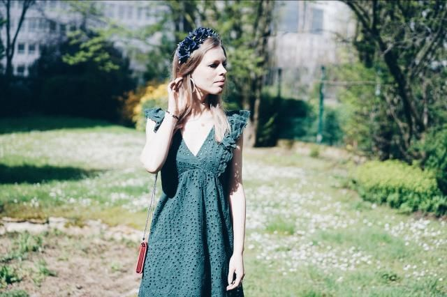 On My Blog : 