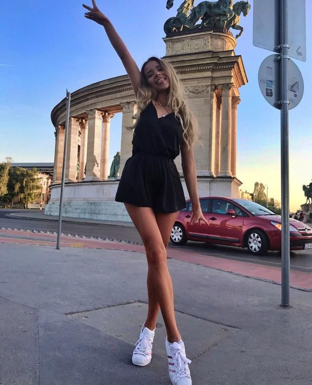 f345e732f490a 2019 Best CUTE Images And Outfits