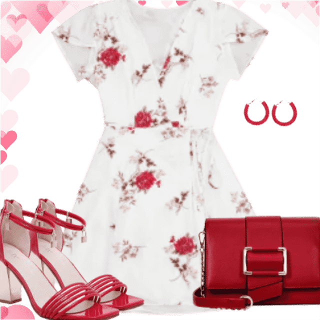 What to Wear today?  Zaful have solution for you. Be different with this combination. Great style onl…