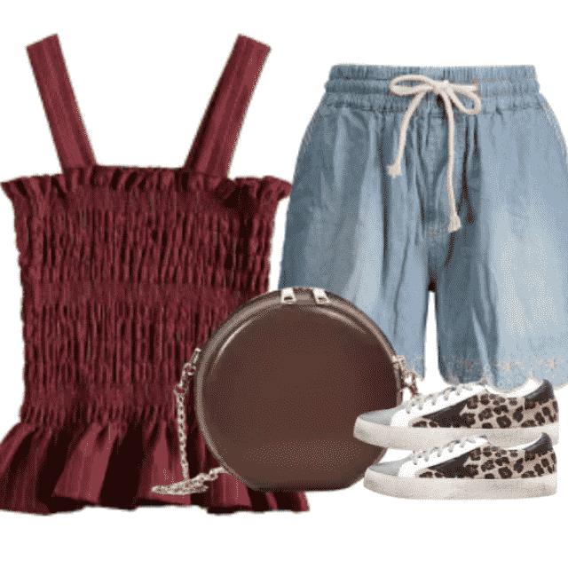 """bag                Beautiful Style"