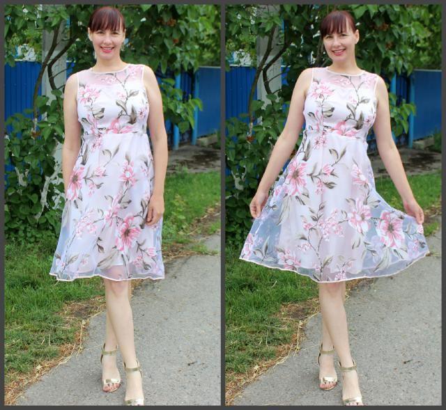 dress https://www.ludatischenko.com/2018/05/haul-from-zaful_14.html
