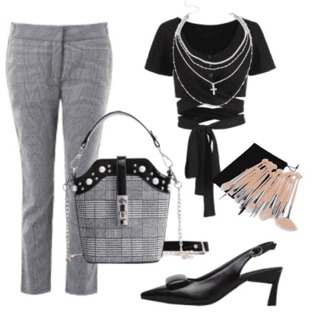 Amazing pepito trendy style