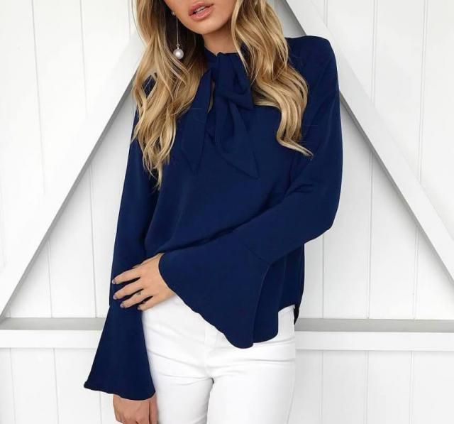 Nice blousses and pants for girls