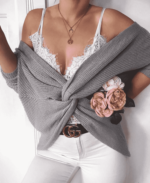 Cool bra in zaful colection