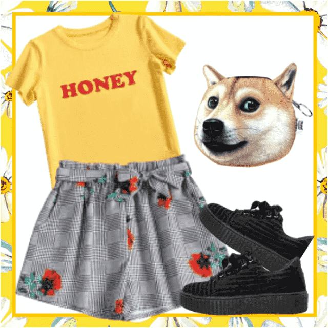 -Shirts           