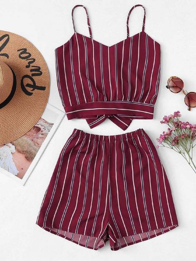 New outfit in Zaful colection