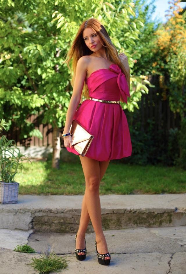 Overlap Asymmetrical Bodycon Dress ....