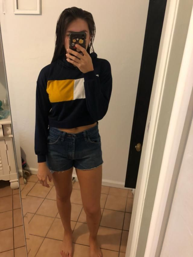 Really comfortable <BR>Shorter than expected<BR>Size L