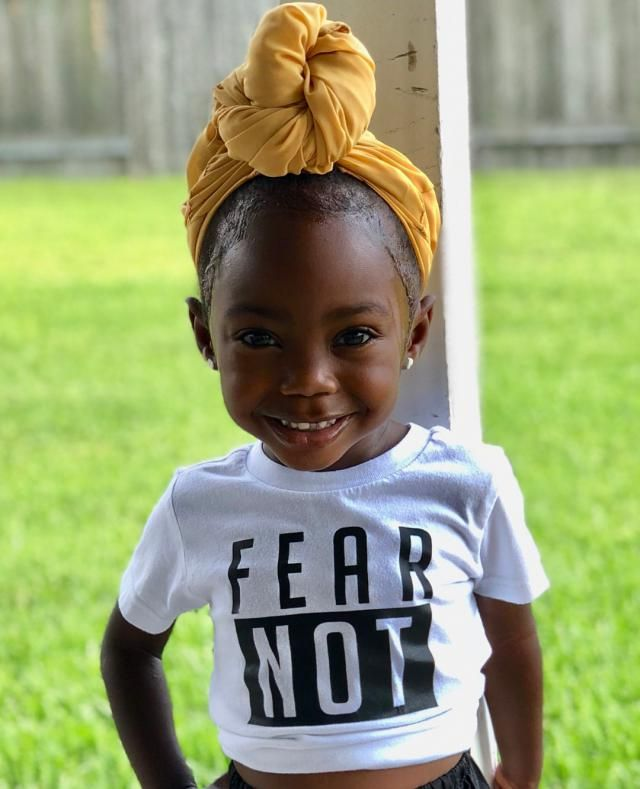 Look at this little cutie wearing a print shirt. Aunty or Mommy can do the same with one of zaful's print tshirt.    -s…