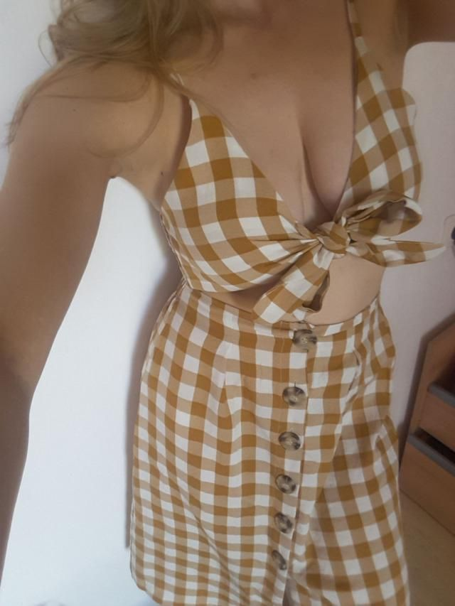 Super cute  Fits well  Looks exaclty like the pictures   Comfortable and of fantastic material  True to size