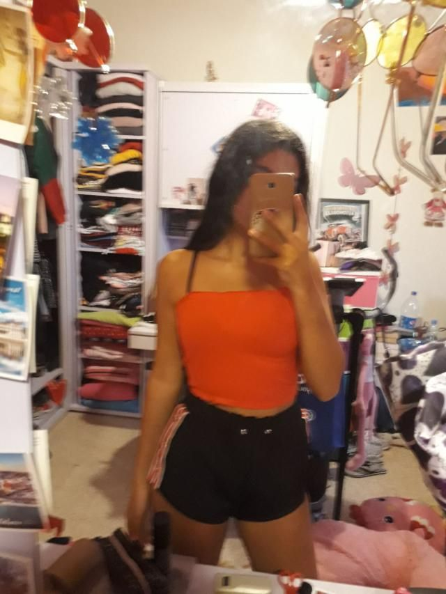 got a small ,   Love it  Super cute  Looks exaclty like the pictures , it's not tight . Comfortable and of fantastic ma…
